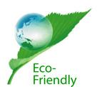 environment our friend